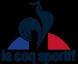 le-coq-sportif-logo