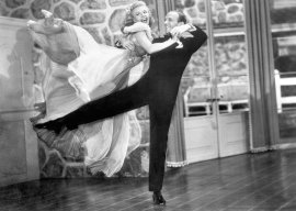 53-40307-ginger-rogers-and-fred-astaire-dancing-1490126377