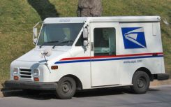 usps-delivery-truck