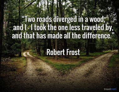 road less traveled.jpg